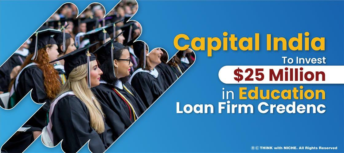 capital-india-to-invest-5-million-in-edution-lon-firm-reden