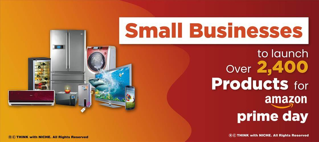 smll-businesses-to-lunh-over-4-produts-for-prime-dy-mzon-indi