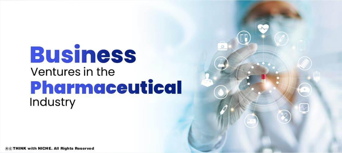 business-ventures-in-the-pharmaceutical-industry