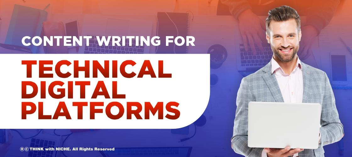 content-writing-for-technical-digital-platforms