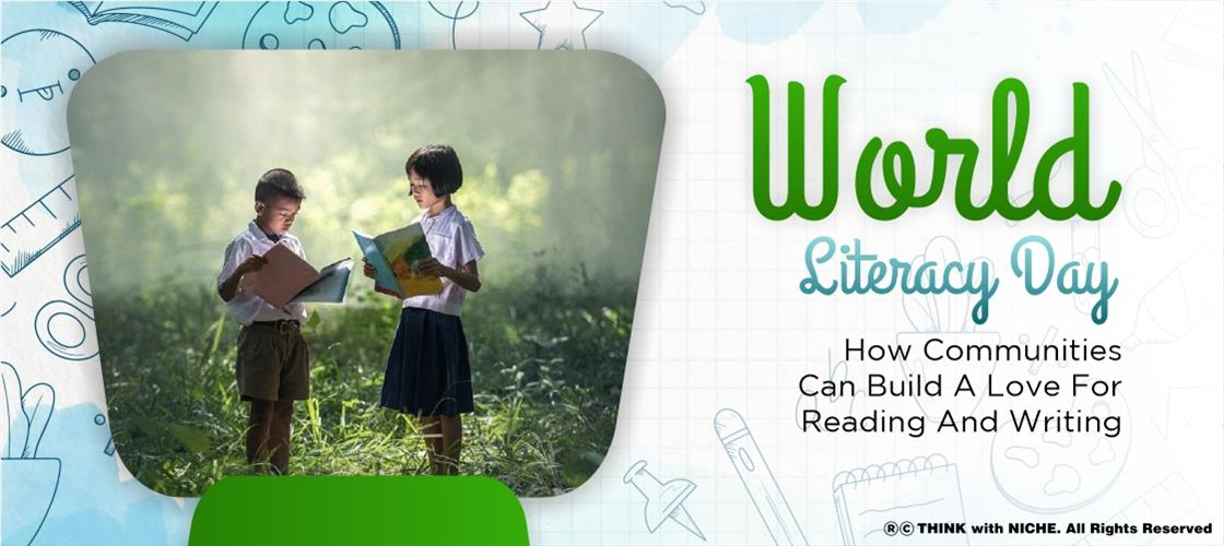 World-Literacy-Day-How-Communities-Can-Build-A-Love-For-Reading-And-Writing