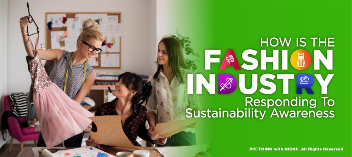 How-Is-The-Fashion-Industry-Responding-To-Sustainability-Awareness