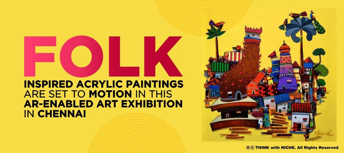 folk-inspired-ryli-pintings-re-set-to-motion-in-this-r-enbled-rt-exhibition-in-henni