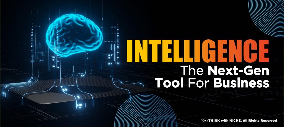 Artificial-Intelligence-The-Next-Gen-Tool-For-Business