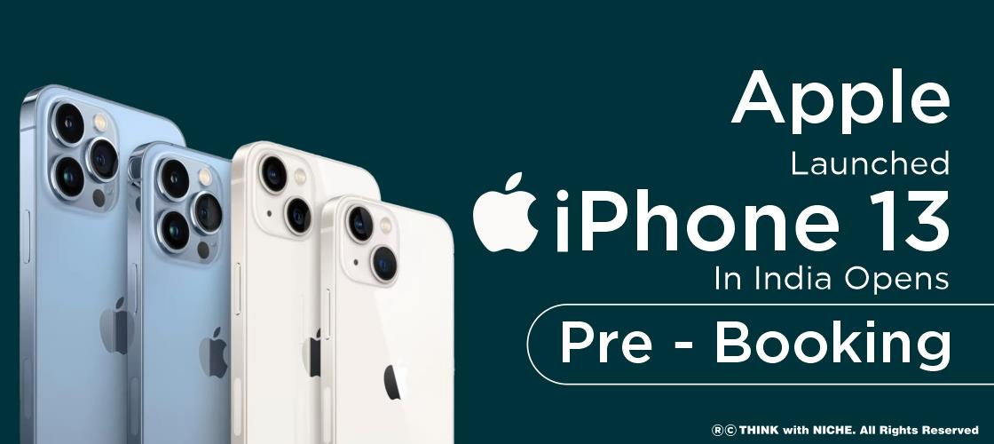apple-launched-iphone-13-in-india--opens-pre-booking