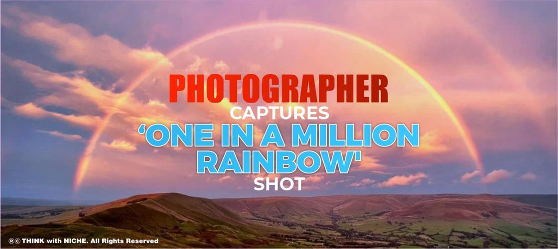 Photographer Captures 'On
