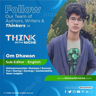 Om---Dhawan
